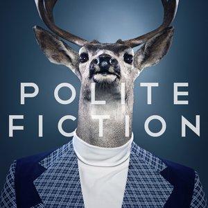 Avatar for Polite Fiction