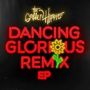 Dancing Glorious Remix