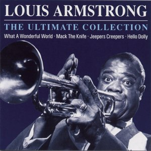 louis armstrong all songs free download