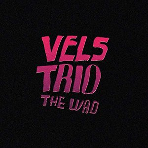 The Wad - Single