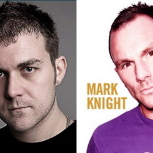 Avatar for Mark Knight & Funkagenda