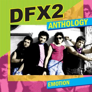 Avatar for DFX2