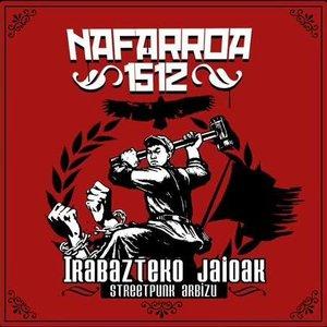 Avatar de Nafarroa 1512