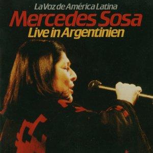 Live In Argentinien