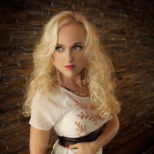 Avatar for Liv Kristine