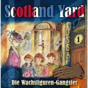 Folge 01: Die Wachsfiguren-Gangster