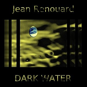 Avatar de Jean Renouard