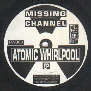 Avatar de Missing Channel