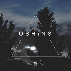 Avatar de Oshins