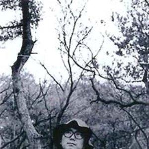 Аватар для Kim Doo Soo