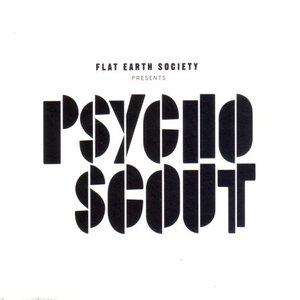Psychoscout
