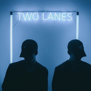 Avatar for TWO LANES