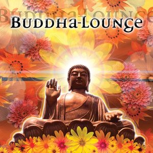 Avatar for The Buddha Lounge Ensemble