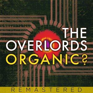 Organic? (Remastered)