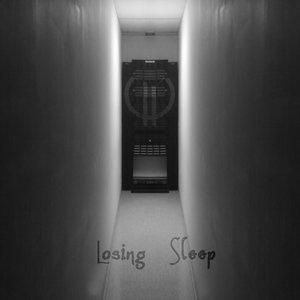 Losing Sleep