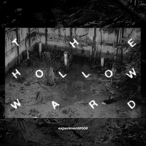 The Hollow Ward