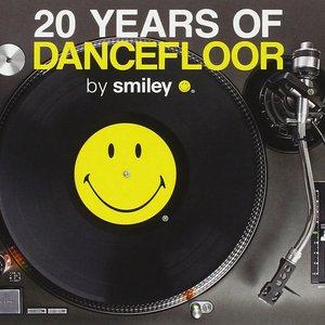 20 Years of Dancefloor by Smiley