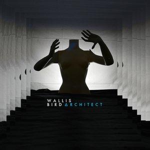 Architect (Deluxe Version)