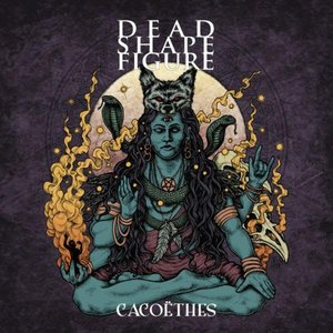Cacoëthes