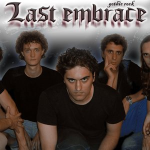 Avatar for Last Embrace