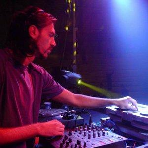 Avatar for DJ Tarkan