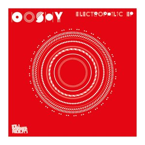 Electrophilic EP