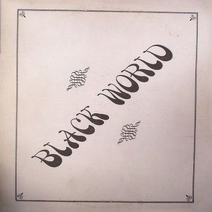 Black World Dub