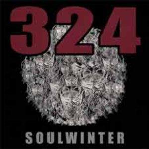 Soulwinter