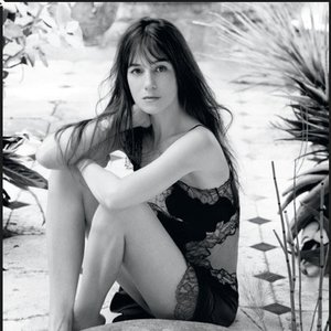 Avatar for Charlotte Gainsbourg