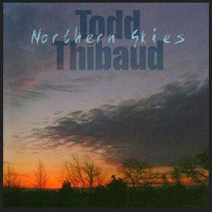 Northern Skies