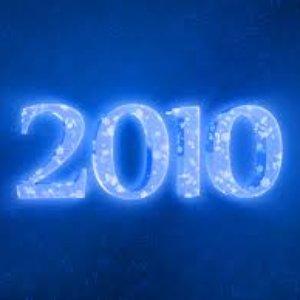 Avatar för 2010