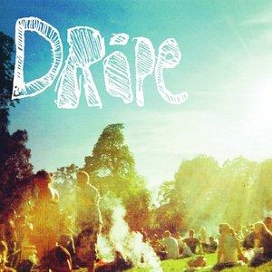 Dråpe EP