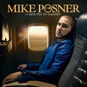 31 Minutes to Takeoff