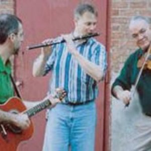 Avatar de Tullamore Celtic Band