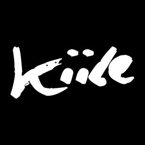 Avatar for Kiile
