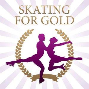 Skating For Gold