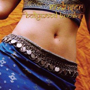 Bild für 'Bollywood Breaks'