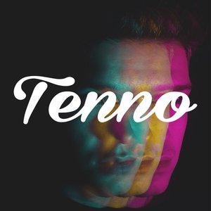 Avatar for Tenno