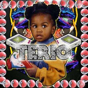 Young Terio