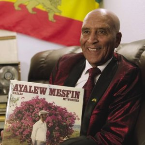 Avatar for Ayalew Mesfin