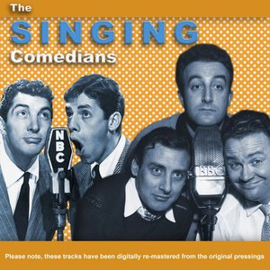 The Singing Comedians