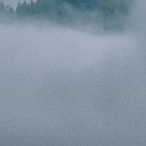 Avatar for Laponia