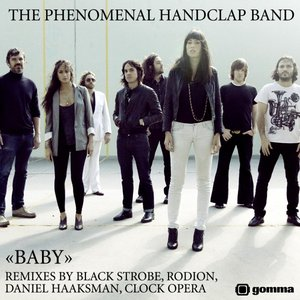 Baby Remixes