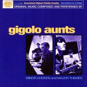 Minor Chords and Major Themes