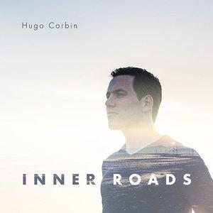 Inner Roads