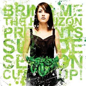 Suicide Season (Deluxe)