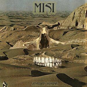 Misi - EP
