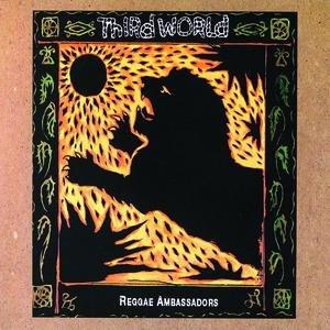 Reggae Ambassadors: 20th Anniversary