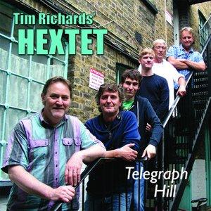Аватар для Tim Richards' HEXTET