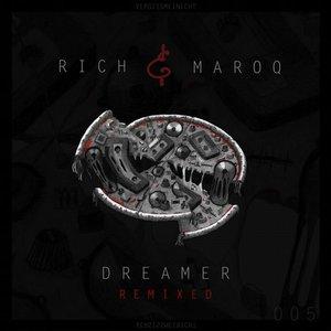 Dreamer Remixed